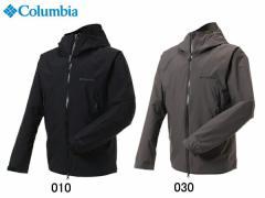 【送料無料】コロンビア:【メンズ】デクルーズサミットジャケット【Columbia Decruz Summit Jacket アウトドア】