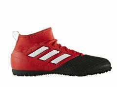 アディダス:【ジュニア】エース 17.3 プライムメッシュ TF【adidas サッカー トレーニングシューズ】