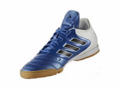 アディダス:コパ 17.3 IN【adidas BLUE BLAST サッカー フットサル シューズ】