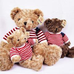 送料無料 80cm 手触りふわふわ テディベア ぬいぐるみ クリスマス プレゼント お誕生日 女の子 特大 クマ 大きい 抱き枕 くま 彼女