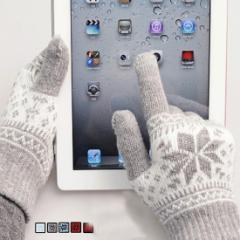 スマホ 手袋 レディース タッチパネル スマートフォン対応 防寒 手袋 メンズ ニット手袋 グローブ レディース かわいい 人気 女性 男性