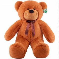 送料無料 170cm 特大 手触りふわふわ テディベア ぬいぐるみ クリスマス プレゼント お誕生日 女の子 クマ 大きい 抱き枕 くま 彼女