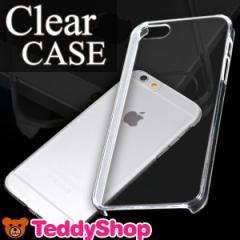 iPhone7 ケース iPhone7Plus iPhone6s iPhone5s se Xperia Galaxy スマホケース Xperia ケース クリア 透明 ハード カバー エクスペリア