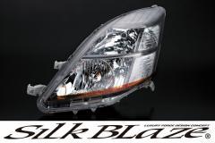 SilkBlaze シルクブレイズ 【アイシス】 アイラインフィルム