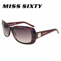 MISS SIXTY ミスシックスティ サングラス MX364S 83B メンズ レディース アイウェア
