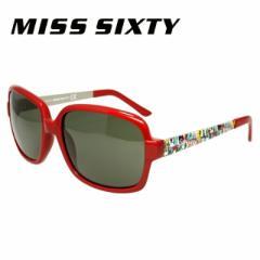 MISS SIXTY ミスシックスティ サングラス MX412S 66A レディース アイウェア