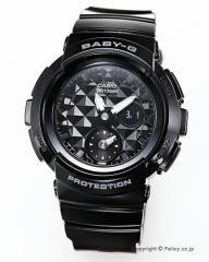 カシオ 腕時計 BABY-G (ベイビージー) BGA-195-...
