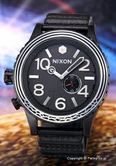 NIXON ニクソン 腕時計 スターウォーズコレクショ...