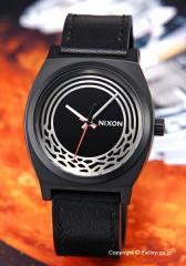 ニクソン 腕時計 NIXON Time Teller Star Wars Co...