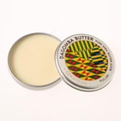 シアバター 100% ダゴンババター ゼラニウム 30g...