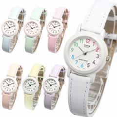 チープカシオ 腕時計 レディース カシオ CASIO チプカシ アナログウォッチ プチプラ LQ-139L 【メール便で送料無料】