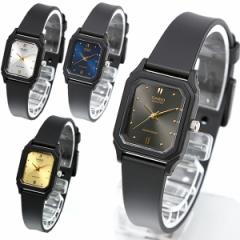 チープカシオ 腕時計 レディース カシオ CASIO チプカシ アナログウォッチ プチプラ LQ-142E 【メール便で送料無料】