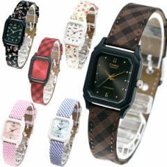 00ac6380af チープカシオ 腕時計 レディース カシオ CASIO チプカシ アナログ LQ-142LB 【メール便で送料