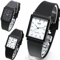 チープカシオ 腕時計 メンズ カシオ CASIO チプカシ アナログウォッチ プチプラ MQ-27【メール便で送料無料】
