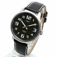 TIMEX タイメックス 腕時計 T28071 BIG EASY READER / ビッグイージーリーダー ミリタリーウォッチ メンズ レディース