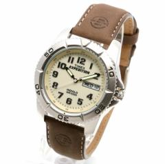 TIMEX タイメックス 腕時計 T46681 EXPEDITION / エクスペディション ミリタリーウォッチ メンズ レディース 時計 アナログ