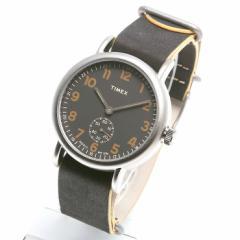 TIMEX タイメックス 腕時計 TW2P86700 WEEKENDER VINTAGE / ウィークエンダー ヴィンテージ ミリタリーウォッチ