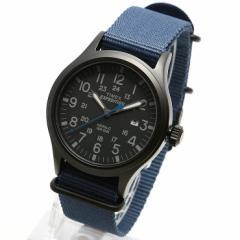 TIMEX タイメックス 腕時計 TW4B04800 EXPEDITION SCOUT / エクスペディション スカウト ミリタリーウォッチ メンズ