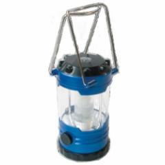 大きいサイズで広範囲を照らすBIGサイズLED15灯ランタン [送料無料(一部地域を除く)]