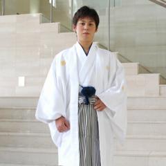 袴(ハカマ はかま)男物羽織袴レンタル(れんたる)13点フルセット 成人式 卒業式 結婚式 貸衣装 安い