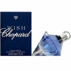 【ショパール】 ウィッシュ EDP SP 75ml【香水】