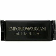 【ジョルジオ・アルマーニ】 エンポリオ アルマーニ 男 EDT SP 50ml【香水】