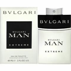 ブルガリ BVLGARI   ブルガリ マン エクストレーム EDT SP 60ml 【香水】