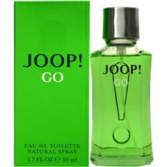 【ジョープ】 ジョープ ゴー EDT SP 50ml【香水】