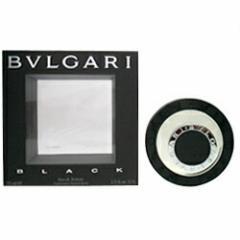 ブルガリ BVLGARI   ブラック EDT SP 75ml【香水】