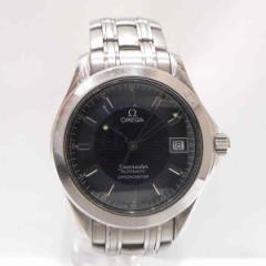 時計 オメガ シーマスター メンズ 腕時計 自動巻 1501 823【中古】