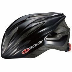 OGKカブト フィーゴ ブラック ヘルメット 【自転車】【ヘルメット(大人用)】【OGKカブト】