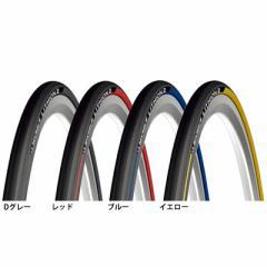 ミシュラン リチオン2 700×23C(622) 【自転車】【ロードレーサーパーツ】【タイヤ(クリンチャー)】【街乗・ロングライド用】