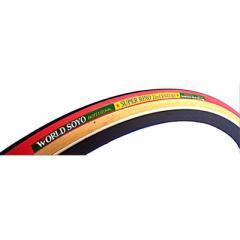 ソーヨー スーパーリノ-290 チューブラー 【自転車】【ロードレーサーパーツ】【タイヤ(チューブラ)】【トレーニング用】