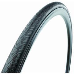 【急行】ビットリア ZAFFIRO3 700C(622) フォルダブル【自転車】【ロードレーサーパーツ】【タイヤ(クリンチャー)】【街乗・ロングライド