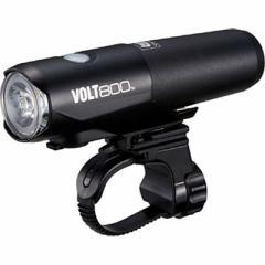 キャットアイ ボルト800(HL-EL471RC) ヘッドライト USB充電