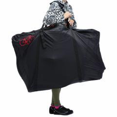 【特急】グランジ キャリーキャリー 輪行袋 ブラ...