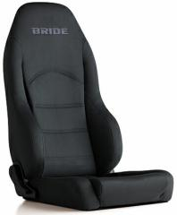 BRIDE DIGO III LIGHT(ディーゴ3ライツ) チャコールグレーBE  品番 D45KKN
