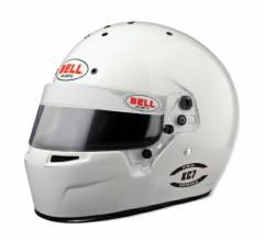BELL ヘルメット KART Series KC7CMR