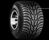 BRIDGESTONE WET-R WET 10X4.50-5が2本で1セット
