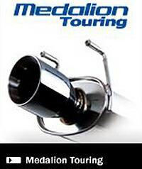 タナベ メダリオン ツーリング レクサス NX200t AGZ10/AGZ15用(HWLX1RW-GA)