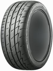 BRIDGESTONE POTENZA Adrenalin RE003 165/50R16...