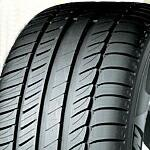 MICHELIN Primacy HP RFT 275/35R19【2753519tire-rft】