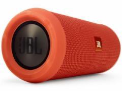 JBL Bluetoothスピーカー FLIP3 [オレンジ]