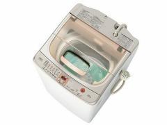 AQUA 洗濯機 ツインウォッシュ AQW-VW1000E