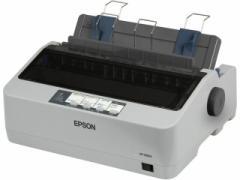 EPSON プリンタ VP-D500C8