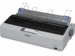 EPSON プリンタ VP-D1300C8