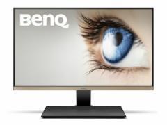 BenQ 液晶モニタ・液晶ディスプレイ EW2445ZH [23...