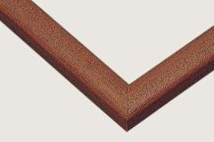 ジグソーパズル用 ナチュラルパネル ウォ−ルナット (NN101) 72×49cm [10-D] 【フレーム 枠 額 わく ワク ビバリー】