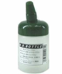 ファルコントーイ BB弾ボトル (小) 【BBボトル ファルコントーイ(FTC)社】