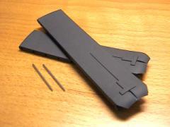 TISSOT ティソ T-タッチ用 純正 ラバー 時計バンド 時計ベルト 黒色 ブラック 20mm T610014614